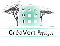 CREAVERT PAYSAGES